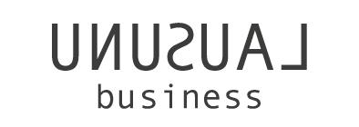 Unusual Business